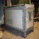 Electric Kiln: the cheaper ever