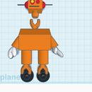 Movable Instructionbot
