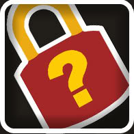 Windows Password Recovery Bootable USB