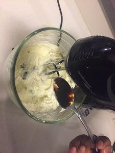 Add Vanilla Extract
