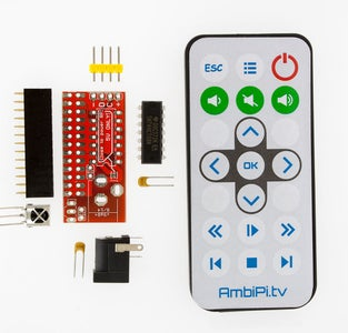 AmbiPi.tv