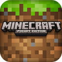 Mods in Minecraft Pocket Edition! (Android  Only) NO ROOT