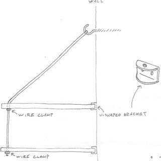 Office Shelves sketch.jpeg