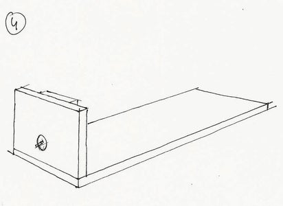 Afschiet Platform (1)
