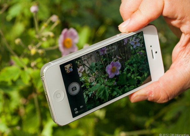 How to Create Awesome Photography with iPhones!