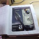 High Security Textbook Safe