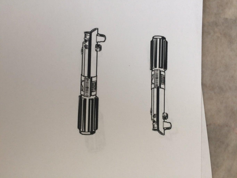 Belt Design and Tooling