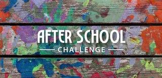 放学后挑战