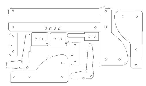 Final Design