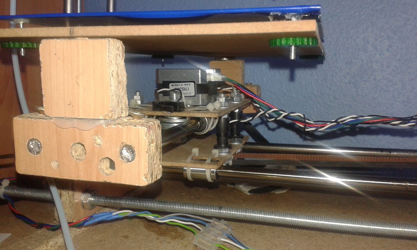 Step 4: Print and Assembly Version 2