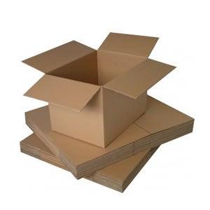 Get Some Cardboard