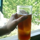 Southern-style Sweet Tea for Summertime