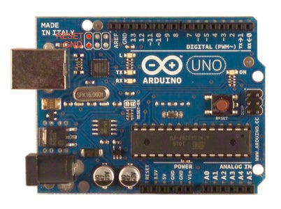 Arduino DFU-programmer on Mac OS