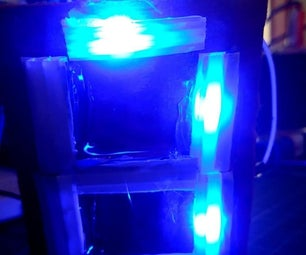 Arduino Seven Segment Display DIY