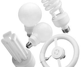 Fluorescent Lamps