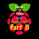 Internet of Things with Raspberry Pi-2