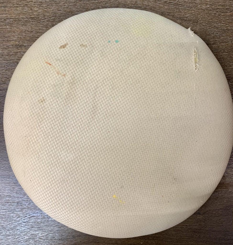 Remove Cushion