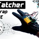 Time Catcher - Awesome LED Project Using Arduino