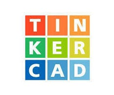 How to Make 3D Models With Tinkercad!