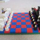 chessman908