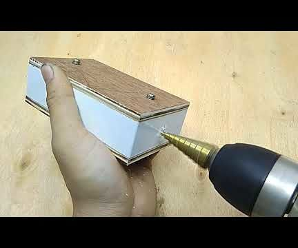 Quick 907A Soldering Station
