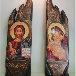 JESUS and Holly Mother.jpg