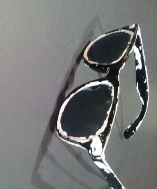 DIY Casey Neistat Glasses