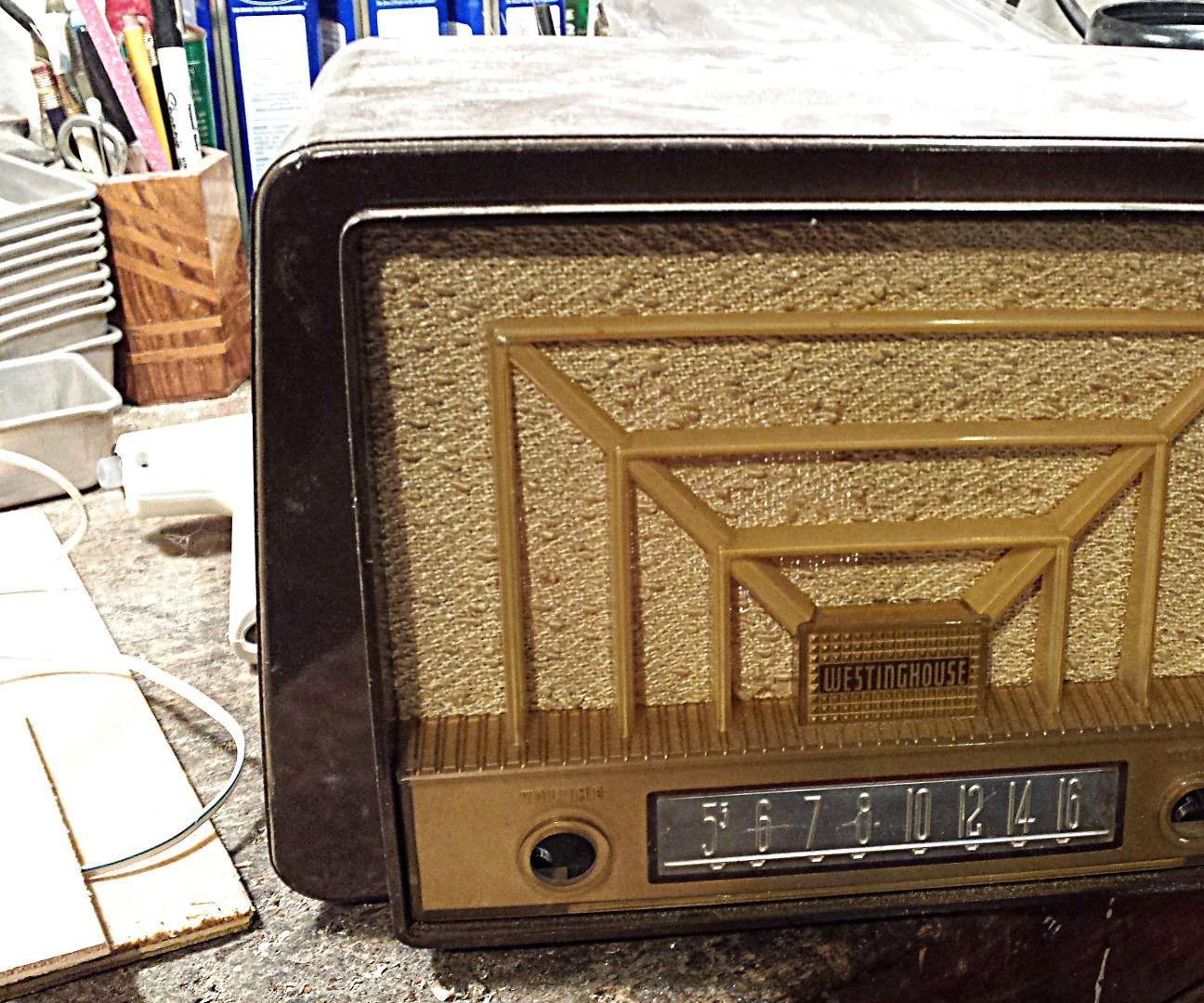 Easy mp3 amplifier