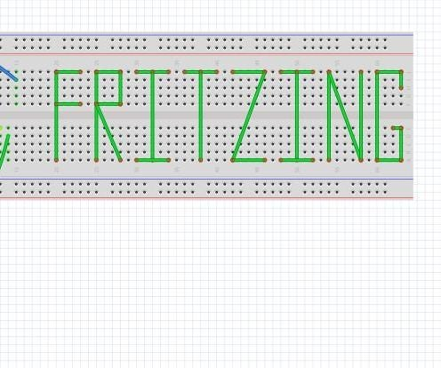Fritzing: an Introduction