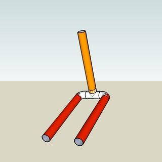 PVC hinge.jpg