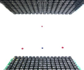 SonicSurface: Phased-array for Levitation, Mid-air Tactile Feedback and Target Directional Speakers