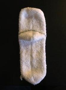 Prep Your Sock
