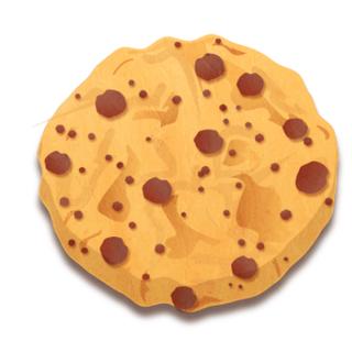 cookie_39.png