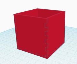 Box Project