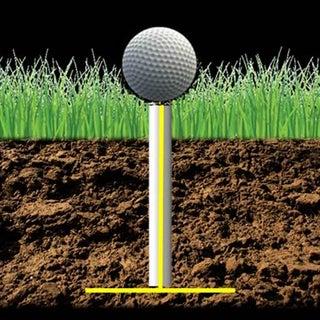 golf cache.jpg