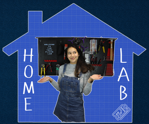 How to Make a Home Lab