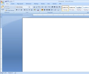 Extract Pictures From Word Documents