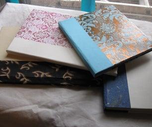 Books/Journals