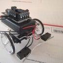 KLC Special Robot Kit