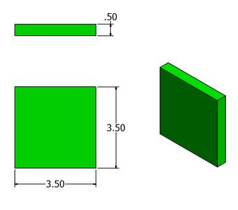 Box Sides