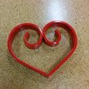 Valentines heart 4 ur sweety