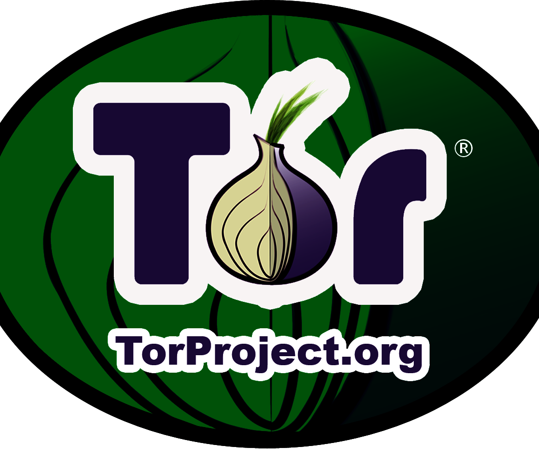 Tor Relay on Raspberry Pi 2