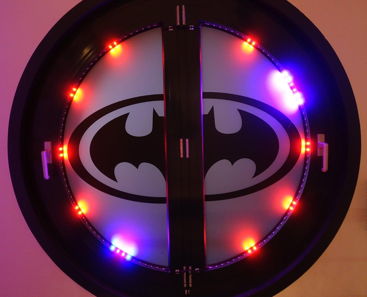 KS-Batman-Watch
