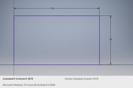 Step 1: Add Base Dimensions