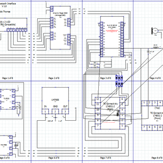 diagram capture.PNG