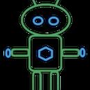 SpecialRobotBuilders