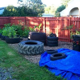 Tyre pond surround 080126 011.jpg