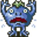 MasamuneX