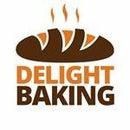Delight Baking