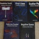 How to Self-Publish (Without Really Trying)